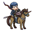 Heroes Python Sprite.png
