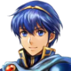 Portrait Marth Heroes.png