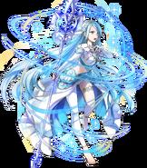Azura Skill