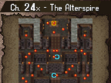 The Alterspire
