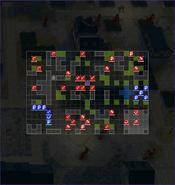 The Forgotten Battle Preparations