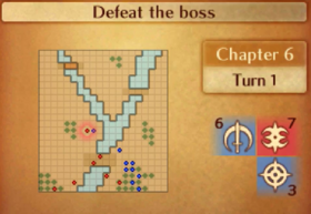 Birthright C6 Map.png