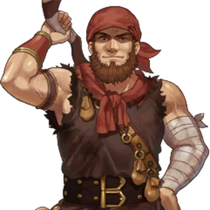 Echoes Brigand 2.png