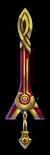 FEH Sword Breidablik