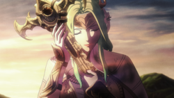 Fire Emblem Three Houses NSwitch image2.png