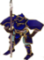 FE9 Gatrie Knight Sprite.png