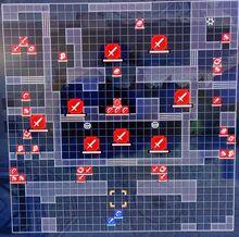Fhirdiad Grid Layout.jpg