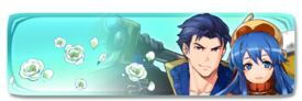 Banner Love Abounds.png