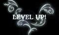 FE14 Level Up