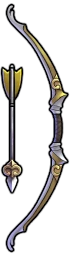 Cunning Bow