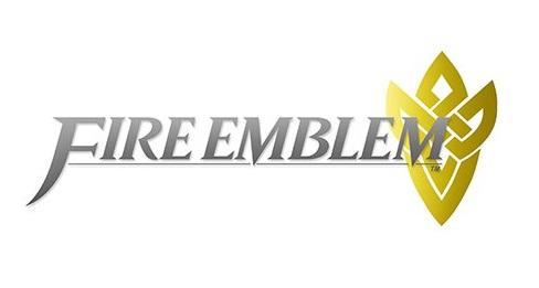 Logo Fire Emblem Mobile.png