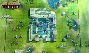 Ruines temple de Mila FE13.png