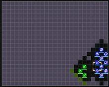 4- Magdred Way Grid Layout.jpg