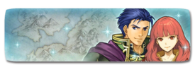 Banner Arrival of the Brave.png
