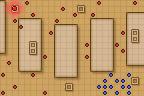 Carte Stratégique C10 FE13
