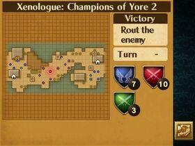Champions of Yore 2.jpg