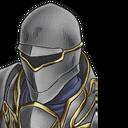 Generic Royal Knight 2