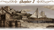 FE11 Chapter 2 Opening