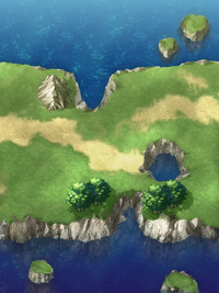 FEH Map C1-1.png