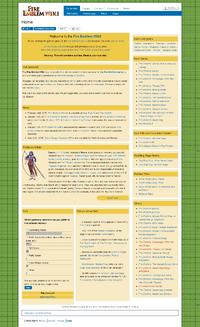 FEWiki012008.png