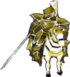 FE10 Yuma Blade Paladin Sprite.png