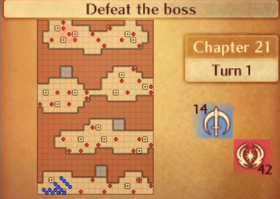 Birthright C21 Map.png