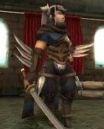 FE13 Assassin (Yen'fay)
