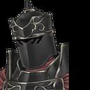 Generic Black Knight
