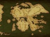 Chapters (Fire Emblem Awakening)