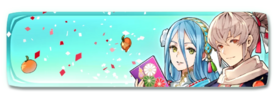 Banner Happy New Year.png