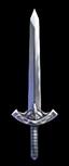 Laid-Back Blade