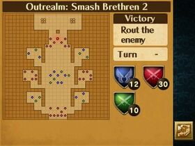 Smash Brethren 2 Map.jpg