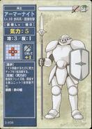 ArmorTCG