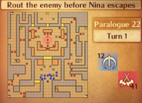Fates P22 Map.png