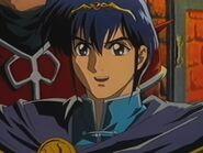 Marth(AnimeEp2)