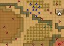 Carte Stratégique A3 FE13