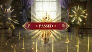 Edelgard pass
