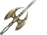 Spear of Assal