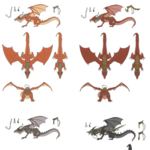 Wyvern concept RD.png