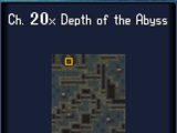 Depths of the Abyss