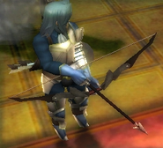 Steel Bow (FE13)