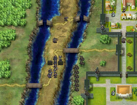 TS Map 24.jpg