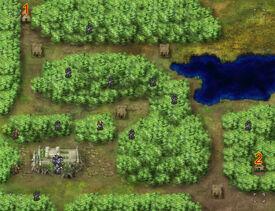 TS Map 4.jpg