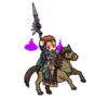 Orson Passion's Folly Heroes Sprite.png