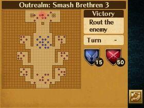 Smash Brethren 3 Map.jpg