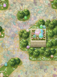 FEH Map P4-1.png