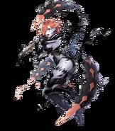 Artwork de Kronya (4) - Fire Emblem Heroes