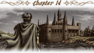 FE11 Chapter 14 Opening