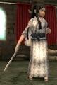 FE13 DLC Swordmaster (Say'ri)