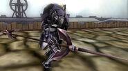 FE14 Spear